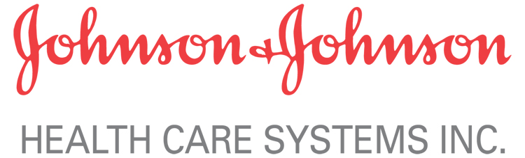 Johnson and Johnson Health Care Systems Inc.