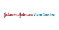 JJ Vision Care, Inc.
